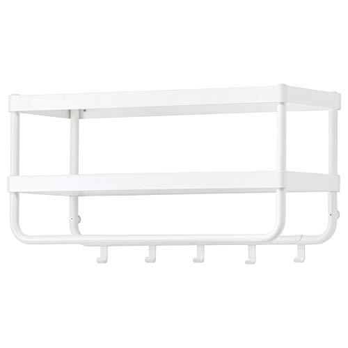 IKEA ASIA MACKAPAR - Perchero y Sombrero