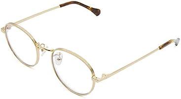 Felix Gray – Hamilton Blue Light Blocking Computer Glasses, Gold