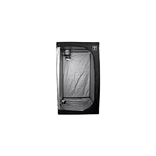 Cultibox Light 60x60x140cm - Grow Box