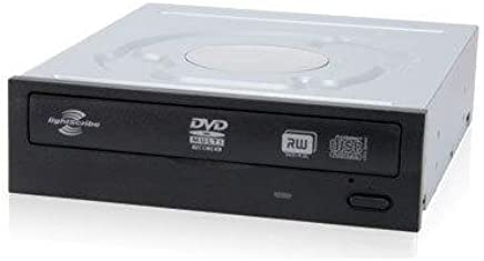 DELTA OIP-DV1200A DRIVERS FOR WINDOWS DOWNLOAD