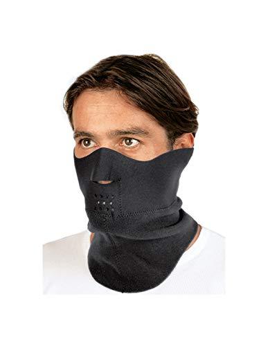 Held - Masque en néoprène 009543 ref_hel38215 - XL
