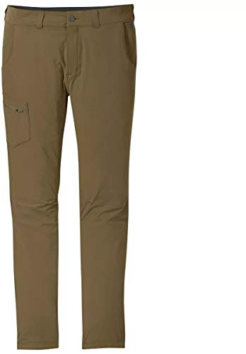 """Outdoor Research Men's Ferrosi Pants - 30"""" Inseam"""
