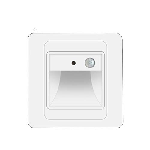 detector de movimiento empotrable fabricante LLLNHQ