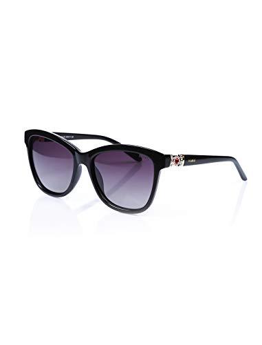 Hawk Damen HW 1802 02 Sonnenbrille