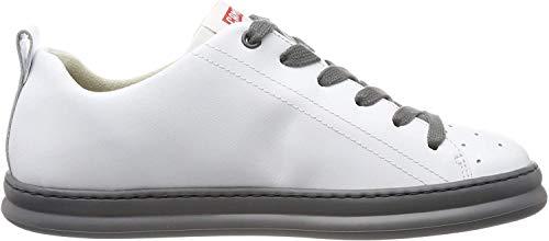 Camper Runner K100227-004 Sneakers Hombre