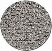 Deck Rite MariDeck Marine Vinyl Flooring - 6' Wide - 34 mil. (Gray, 6' x 20')