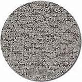 Deck Rite MariDeck Marine Vinyl Flooring - 6' Wide - 34 mil. (Gray, 6' x 15')