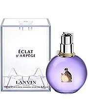 LANVIN(ランバン) 【ランバン】エクラドゥアルページュ EDP [並行輸入品] 単品 100ミリリットル (x 1)