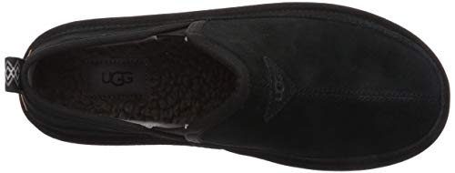 UGG Men's Romeo Slipper