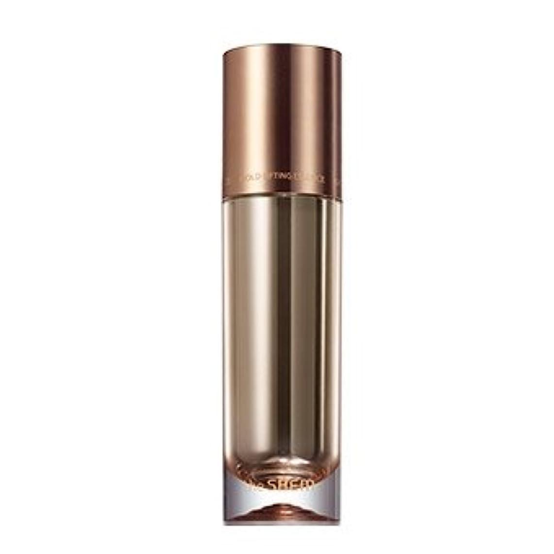 圧縮された友だち見捨てられたthe SAEM Gold Lifting Essence 40ml/ザセム ゴールド リフティング エッセンス 40ml [並行輸入品]