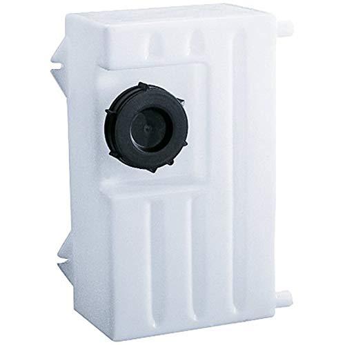 Goebel Wassertank 60L Wasserkanister Tank Wohnwagen Kanister Behälter Behältnis Camping Frischwasser