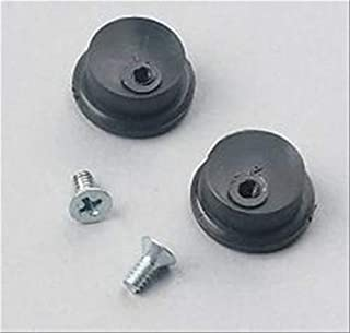 BELL Helmets 2030042 Tear-Off Post Kit Screw-In Style Fits: Star GP Star Infusio