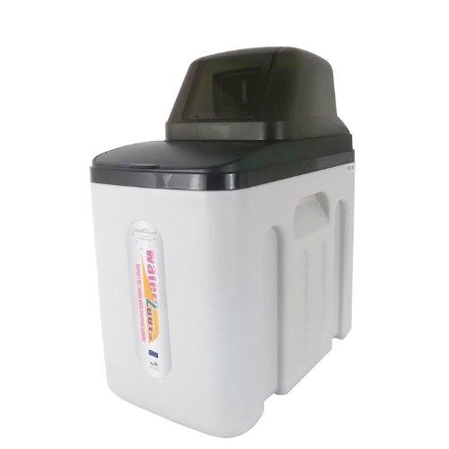 Adoucisseur d'eau ChronométriqueWater2buy 300