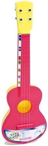 Bontempi Guitar by Bontempi