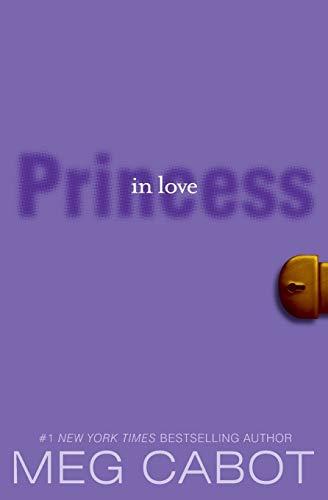 Princess in Love (The Princess Diaries, Vol. 3)の詳細を見る