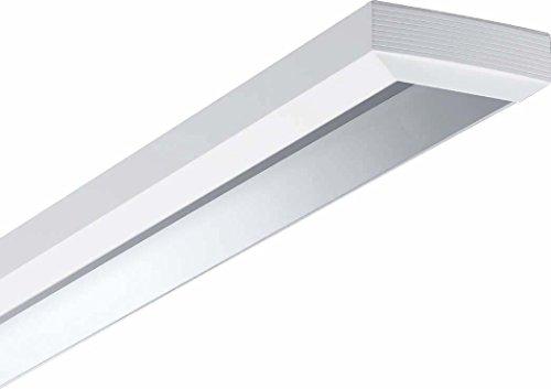 Trilux Anbauleuchte ATIRION D-L RAV 158E Wallwasher-Optik Atirion Decken-/Wandleuchte 4018242189854