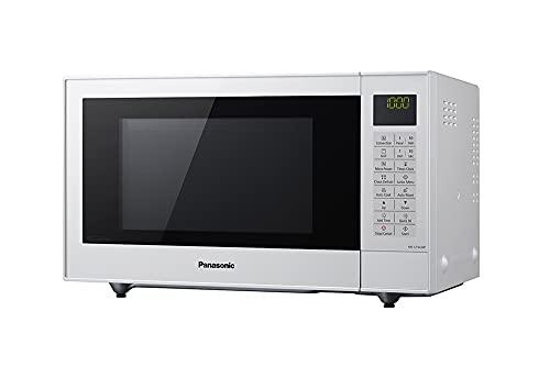 Panasonic Mikrowelle NN-CT54JWBPQ in...