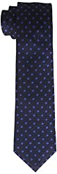 John Players Mens Necktie