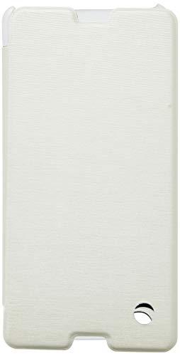 Krusell Boden Mfx ALB Handy Tasche für Sony Xperia E3