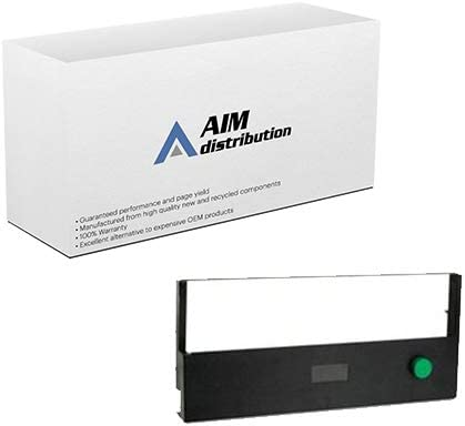 AIM Compatible Replacement for Data R Printer Sales 5405 Black General Ranking TOP6