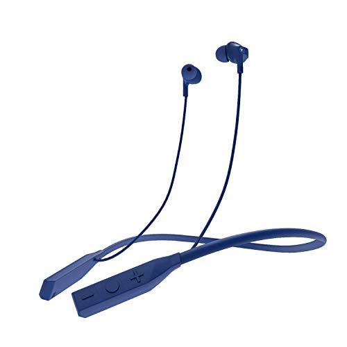 Best top 10 bluetooth headphones