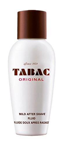 Tabac Original Mild After Shave 100 ml