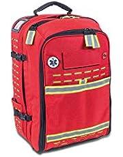 ELITE BAGS Rojo Robust's Mochila Svb/SVA De Rescate, Color, género, Talla única