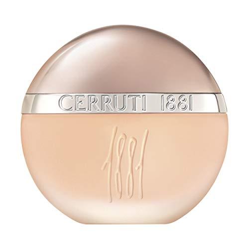 Nino Cerruti 1881 Pour Femme Eau de Toilette, Donna, 100 ml