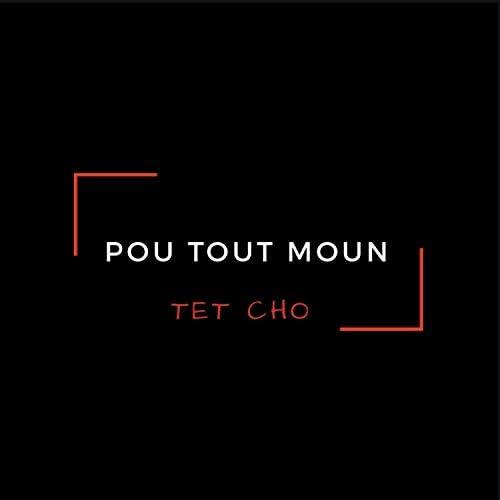 Tet Cho