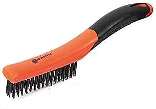 Somafix Sanding Brushe - SFX2312