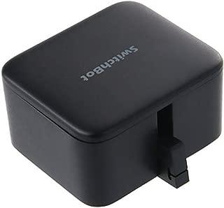wifi button smart home