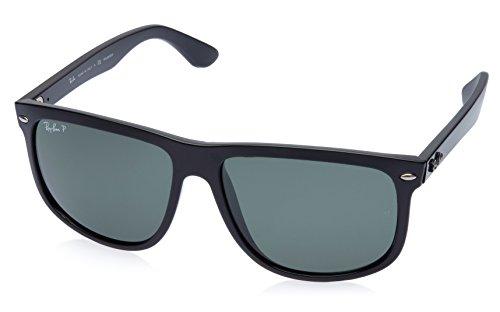 Ray Ban Sonnenbrille RB4147, 601/58, Gr.60, Farbe:601/58;Größe:60