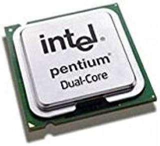 Intel Pentium E5700 - Procesador (Intel® Pentium®, 3 GHz, LGA 775 (Socket T), PC, 45 NM, E5700)
