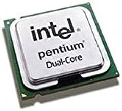 Intel Pentium Dual-Core Processor E5800 3.2GHz 800MHz 2MB LGA775 CPU, OEM