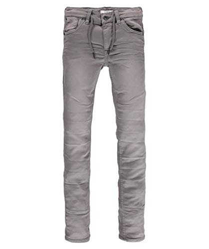 Garcia Jeans Jungen Joggerpants Slim Fit grau (13) 158
