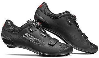 Amazon.es: Sidi - Zapatos para mujer / Zapatos: Zapatos y complementos