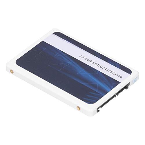 disco duro 16gb fabricante Garsentx