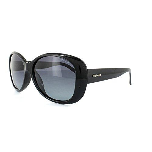 Polaroid PLD 4014/S WJ D28 Gafas de sol