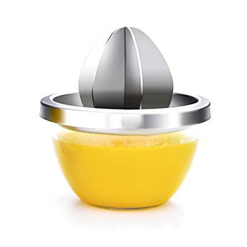 Exprimidor Manual De Naranjas Y Limones Portátil,Accesorios De Cocina,Exprimidor De Frutas Profesional Multifuncional