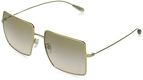 Emporio Armani Mujer gafas de sol EA2101, 30022C, 56
