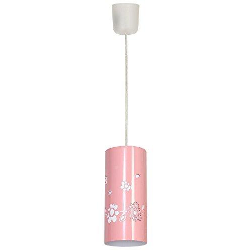 2/Fils Kit de r/étro/éclair/é MONOFAM Blanc 884/G/ /La Construction /électrique ELVOX