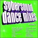 Sybersound Dance Mixes 3