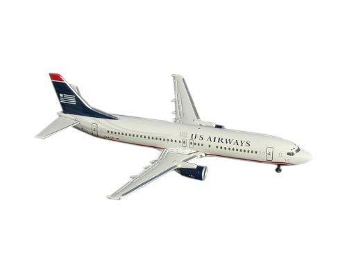 us airways gemini jets - 5