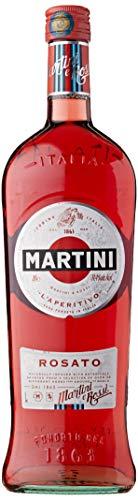 Martini Rosato 100cl