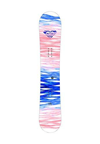 Roxy TAVOLA Snowboard Donna Sugar BTX 2020 138