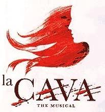 La Cava: The Musical - Original London Cast Recording