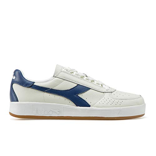 Diadora - Sneakers B.Elite L per Uomo e Donna IT 42