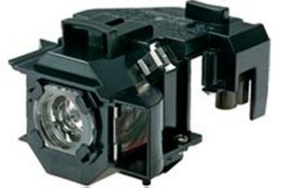 生息地韓国現代交換用for APO pl9662プロジェクタテレビランプ電球