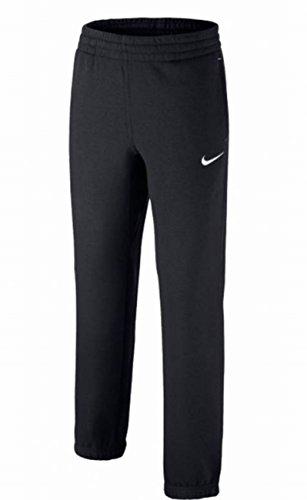 Nike N45 Brushed Fleece Cuffed Pant Junior