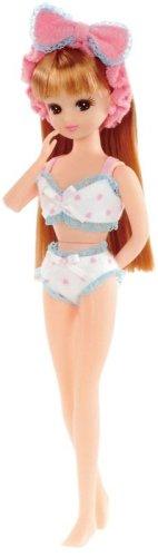 Rika-chan LW-06 lingerie (japan import)